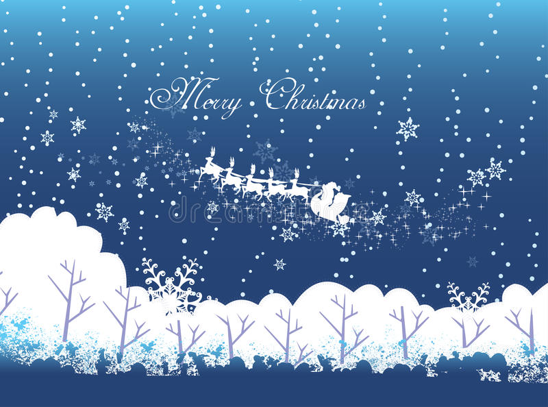Download Merry Christmas Background Stock Photos - Image: 33716343