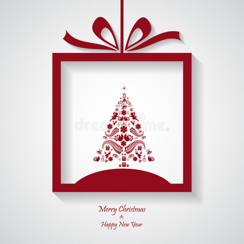 Merry christmas card stock illustration illustration of greeting download merry christmas card stock illustration illustration of greeting 48037700 m4hsunfo