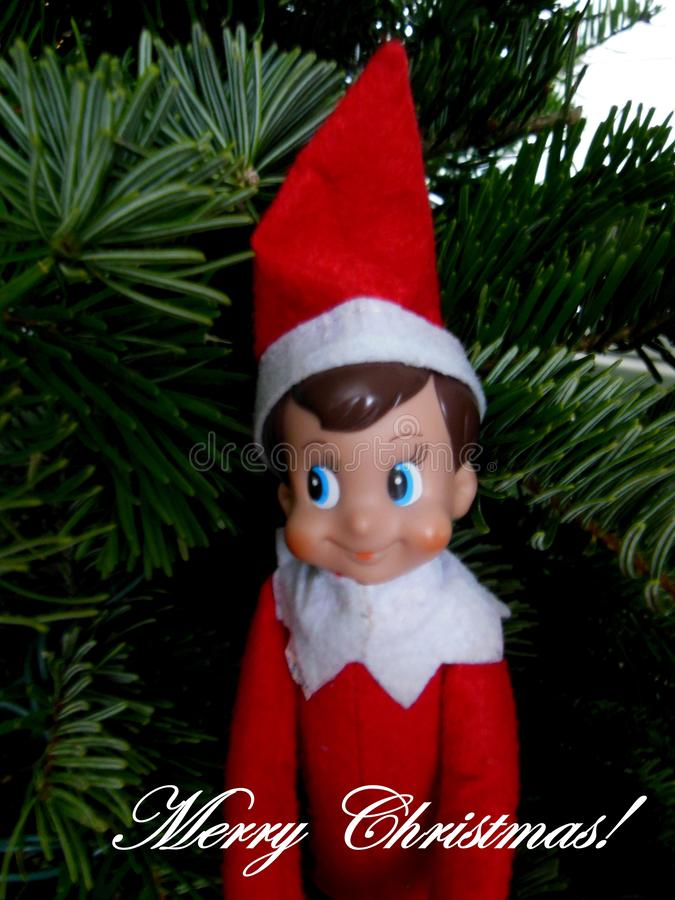 Christmas Elf On The Shelf Clipart.Elf Shelf Stock Illustrations 26 Elf Shelf Stock