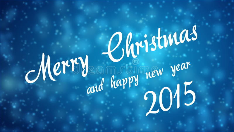 Merry christmas greeting stock video illustration of happy 44454877 m4hsunfo