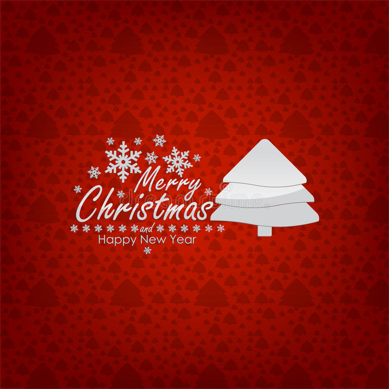 Download Merry Christmas! Royalty Free Stock Photos - Image: 35004298