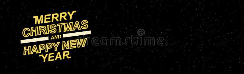 Star Wars Happy New Year 2020 Happy New Year Star Wars Stock Illustrations – 10 Happy New Year