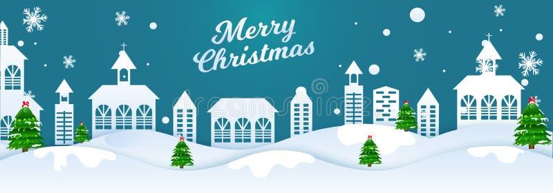 Christmas Header Clipart.Merry Christmas Header Stock Illustrations 4 927 Merry
