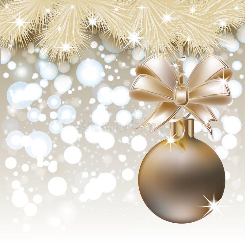 Merry christmas invitation card stock vector illustration of download merry christmas invitation card stock vector illustration of greeting banner 35483312 stopboris Choice Image