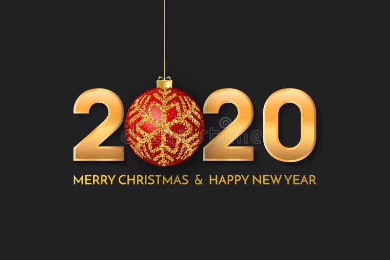 Golden ball 2020