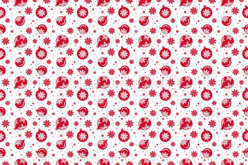 merry christmas pattern seamless christmas wallpaper red w merry christmas pattern seamless christmas wallpaper red white 130684693