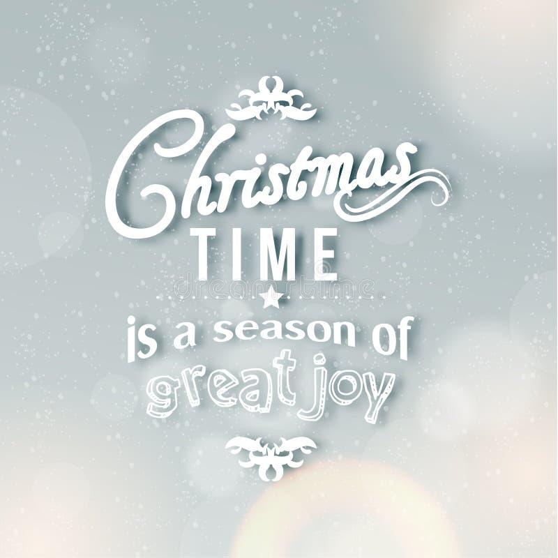 Merry christmas season greetings quote stock illustration download merry christmas season greetings quote stock illustration illustration of message phrase 46702451 m4hsunfo