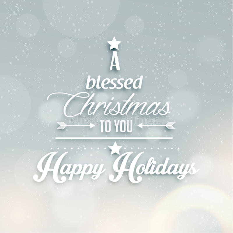 Merry christmas season greetings quote stock illustration download merry christmas season greetings quote stock illustration illustration of ornament happy 46702482 m4hsunfo