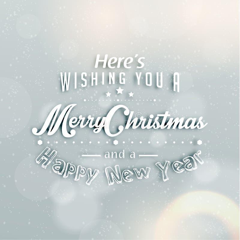 Merry christmas season greetings quote stock illustration download merry christmas season greetings quote stock illustration illustration of background december 46702489 m4hsunfo