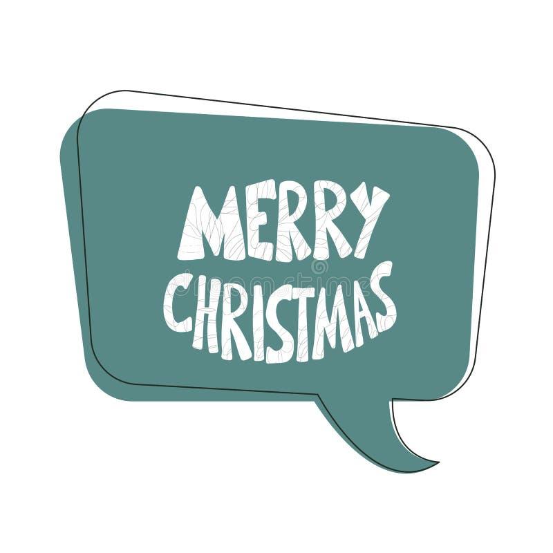 A Christmas Story Logo Vector.Christmas Story Stock Illustrations 3 841 Christmas Story