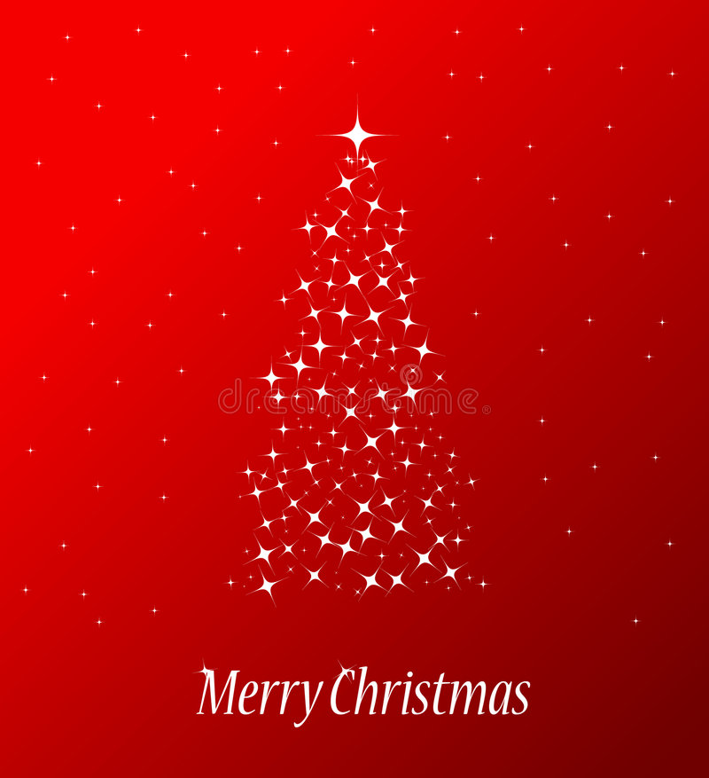 Download Merry Christmas Tree Stock Images - Image: 7117124