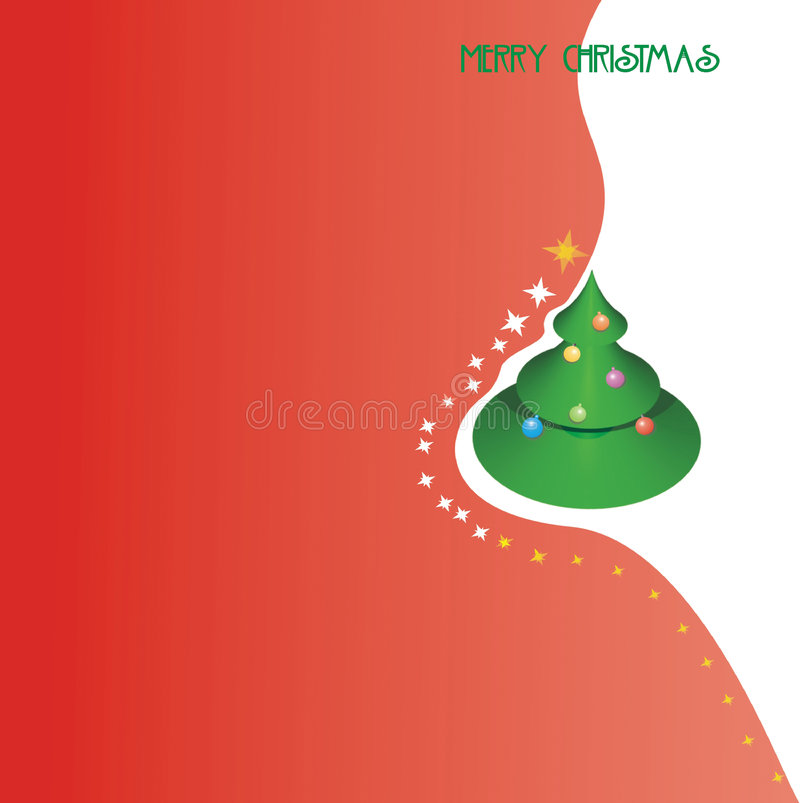Download Merry Cristmas Royalty Free Stock Photos - Image: 1328898