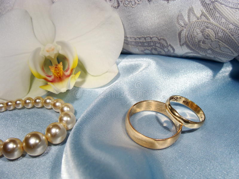 Download Merry me stock photo. Image of concept, marriage, romantic - 12700336