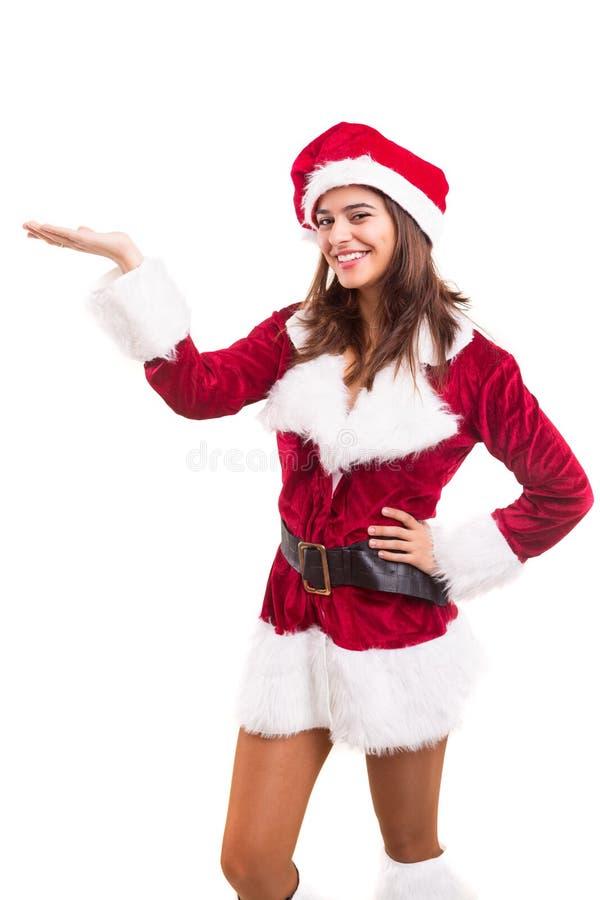 Merry Merry Christmas! royalty free stock photos