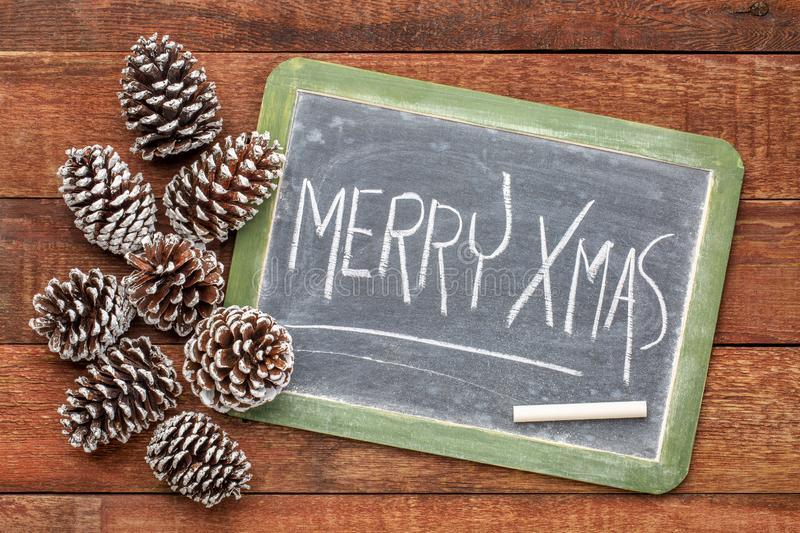 Merry Christmas Barn Stock Photos Download 436 Royalty