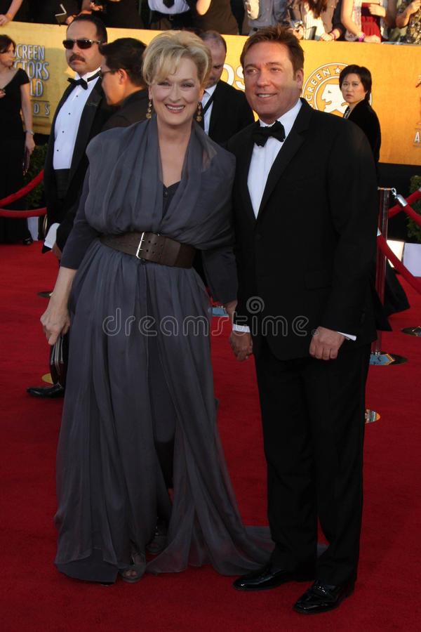 Download Meryl Streep editorial stock photo. Image of 2012, actors - 23278783