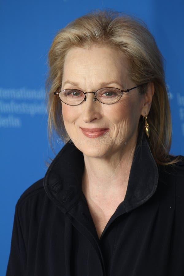 Download Meryl Streep Editorial Photo - Image: 23770286