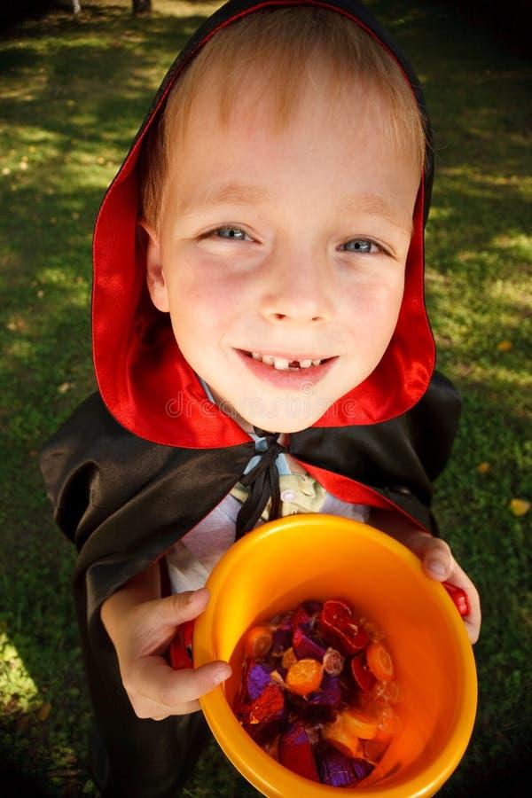 Mes sucreries ! photos libres de droits