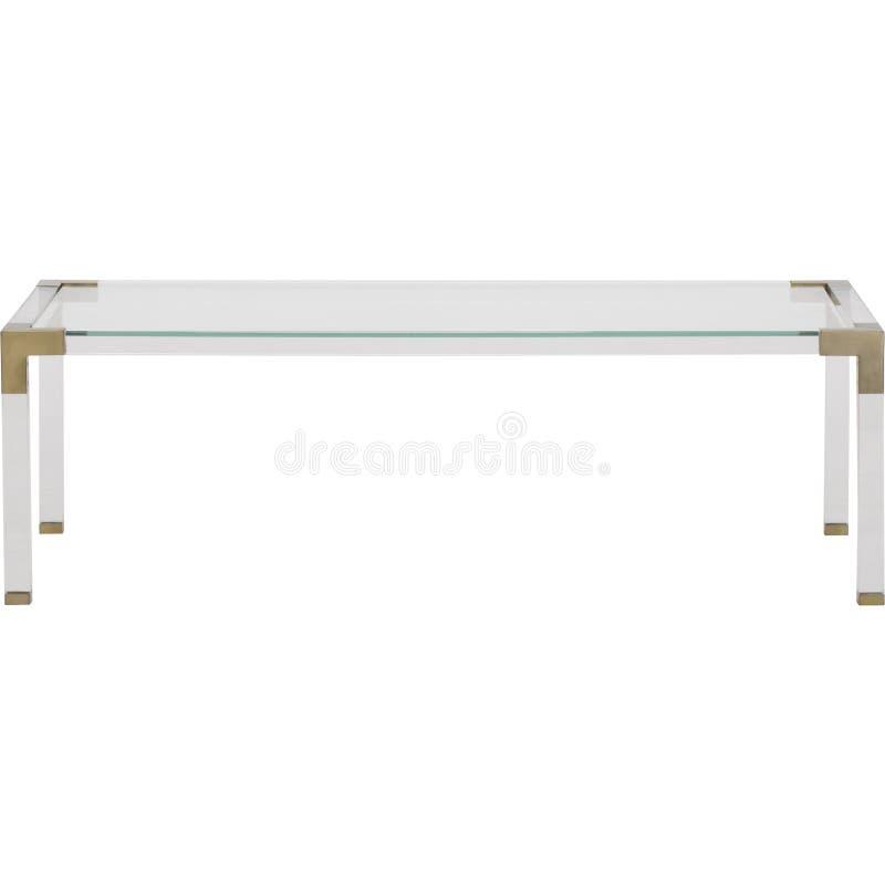 Mesa de jantar redonda, m?rmore preto, tabela exterior da fibra natural, mesa de centro de m?rmore branca do c?rculo da forma da  fotos de stock royalty free