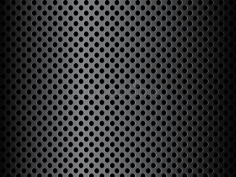 Mesh Background EPS royalty free stock image