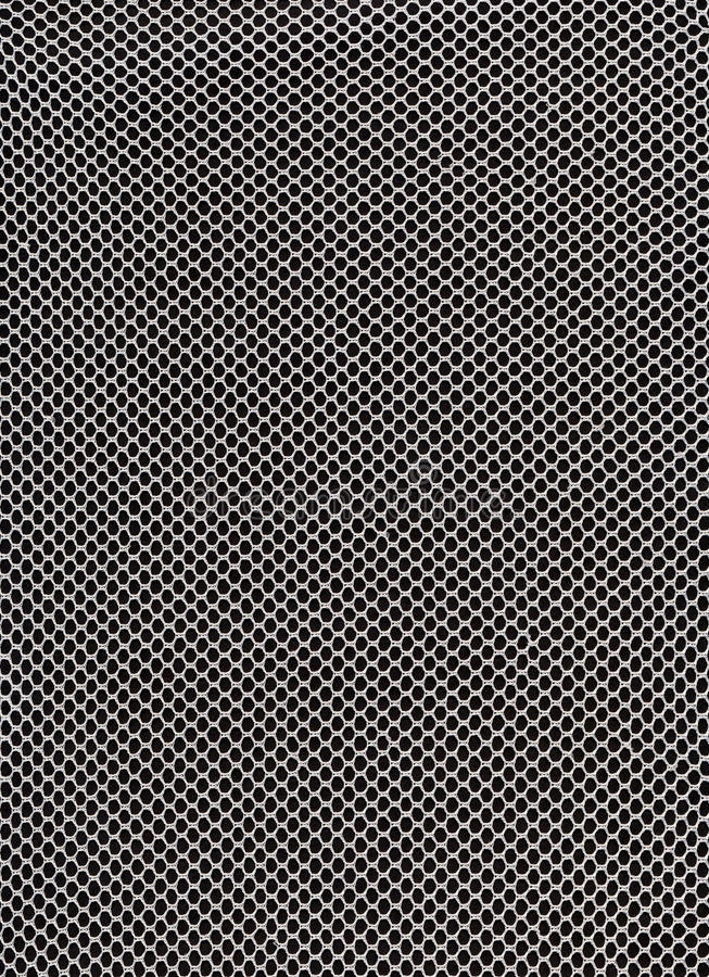 Free Mesh Fabric Stock Image - 19104161