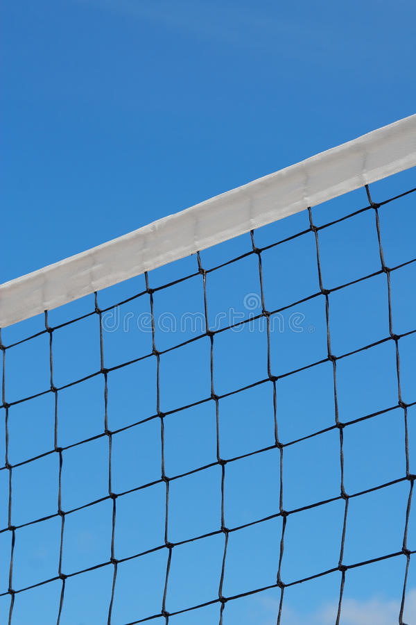 Download Mesh sports stock photo. Image of tennis, weaving, game - 15991728