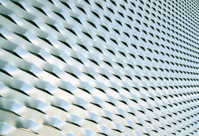 Mesh texture stock images