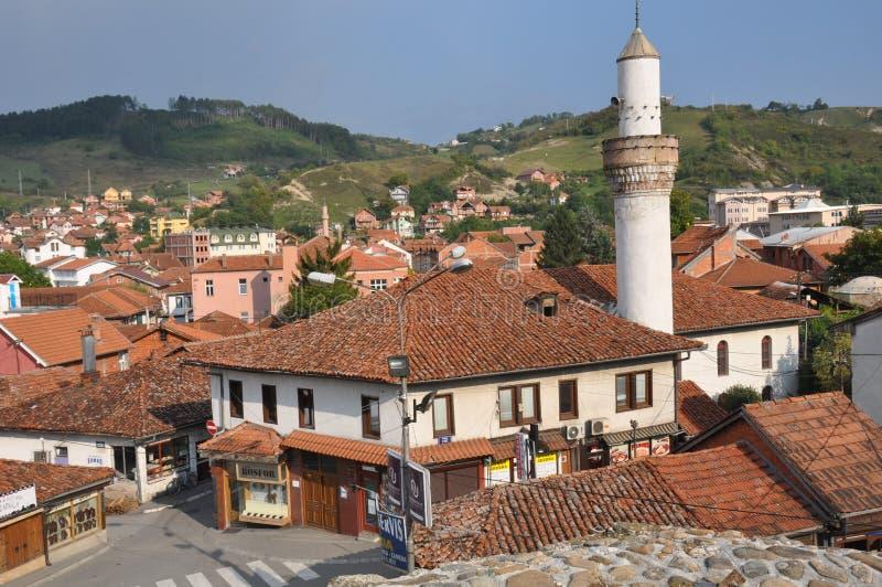 Mesquita ?rabe fotos de stock royalty free
