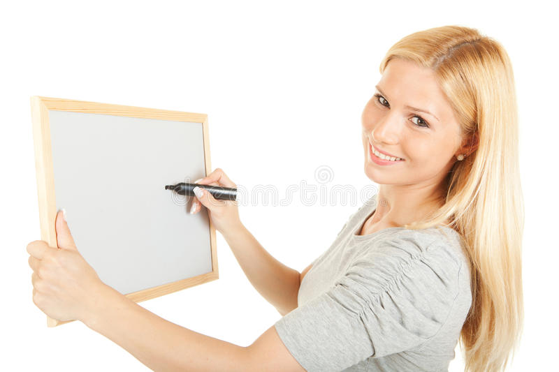 Message Stock Images
