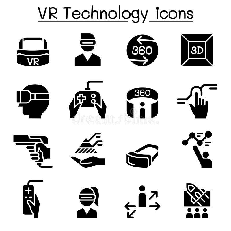 Message, causerie, ensemble d'icône de discussion illustration de vecteur