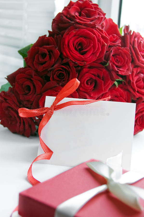 Download Message of love stock photo. Image of background, lovely - 15974084