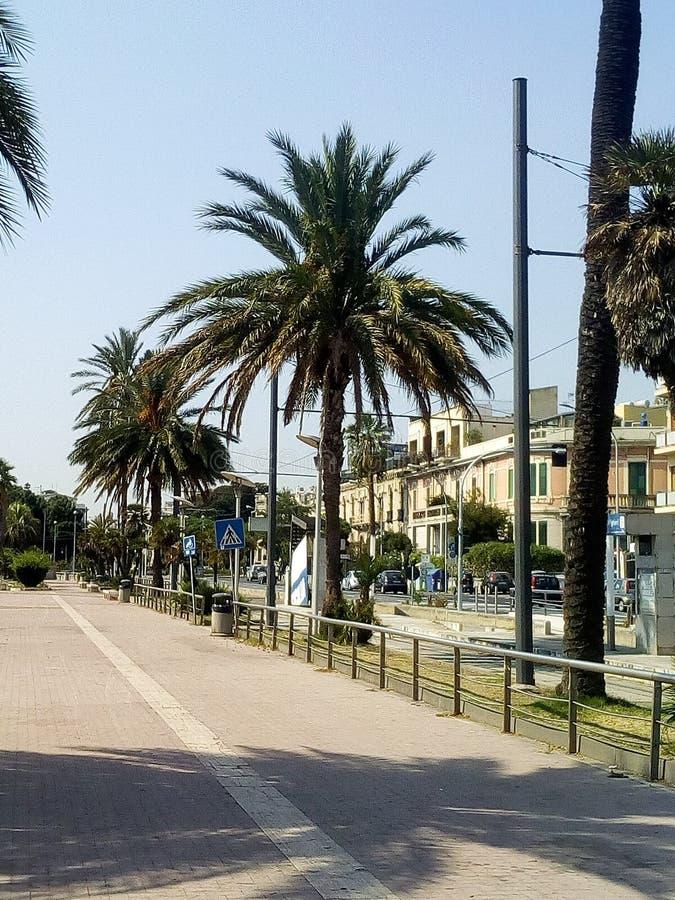 Messina lizenzfreie stockfotos