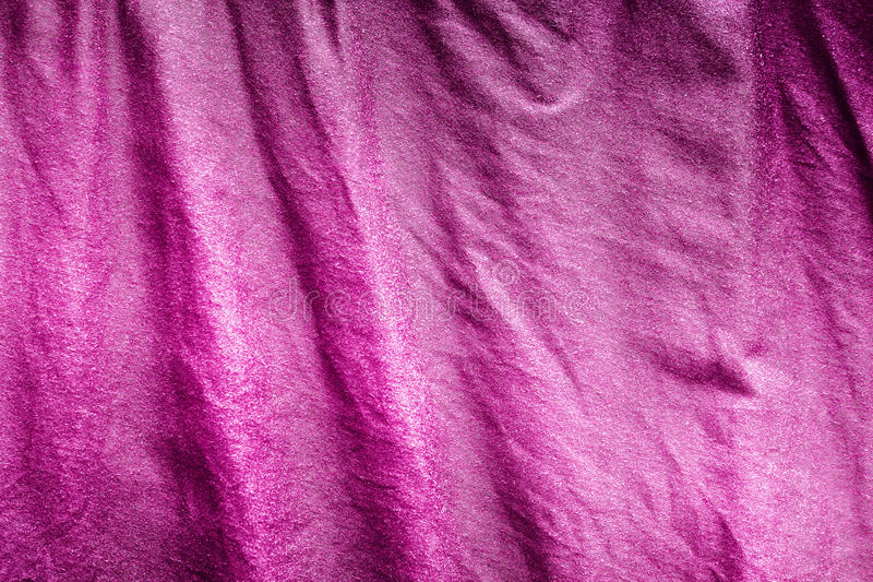 Messy fabric material background or texture. A photo of messy fabric material background or texture,grunge style royalty free stock images