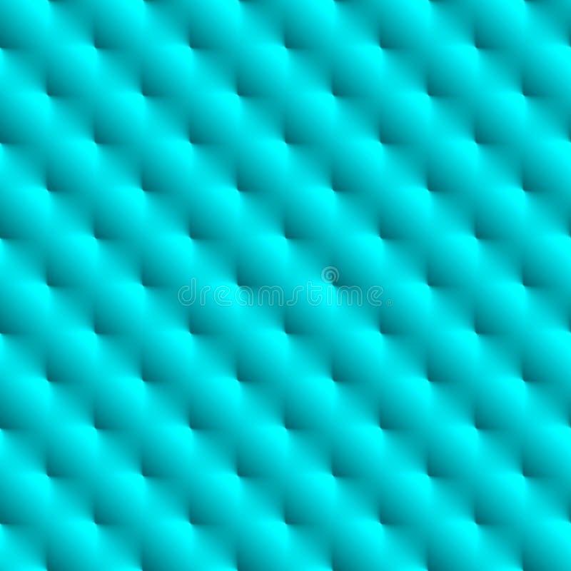 Download Metaal Blauwe Naadloze Achtergrond Stock Afbeelding - Afbeelding bestaande uit licht, concept: 39101423