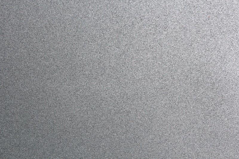 Metaal geweven stock fotografie