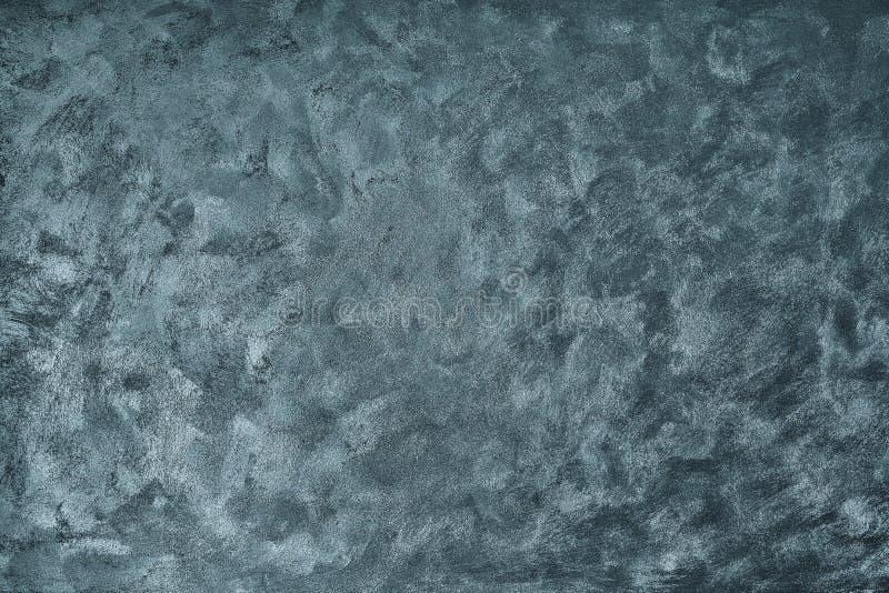 Metaal textuur stock foto's