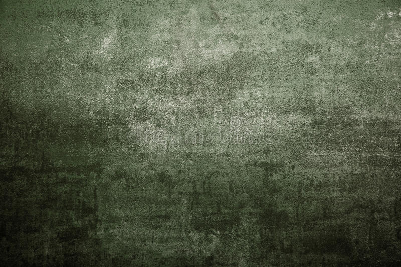 Metaalachtergrond voor vele toepassingen stock afbeelding