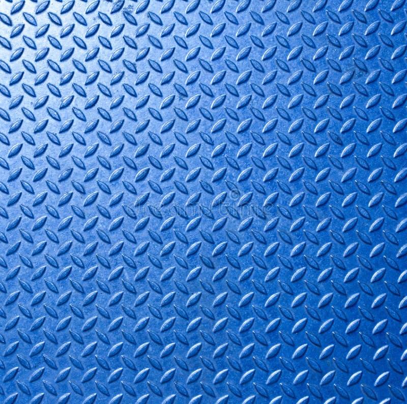 Download Metaalplaat stock foto. Afbeelding bestaande uit up, industrieel - 39100550