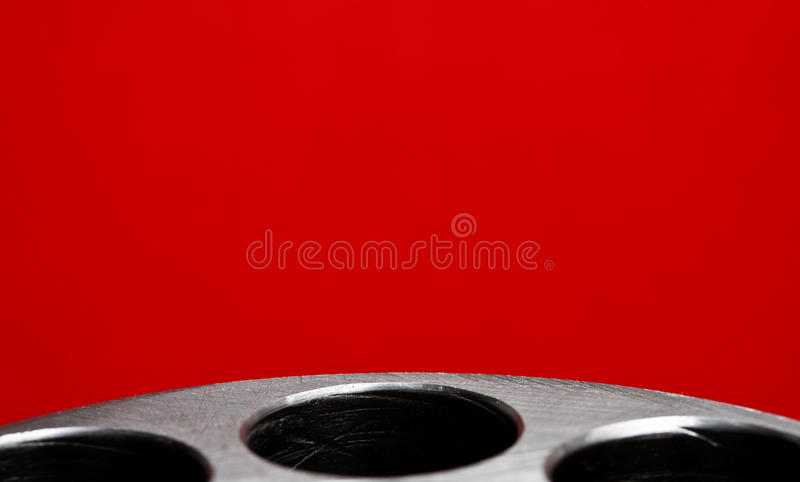 Metal abstract stock images