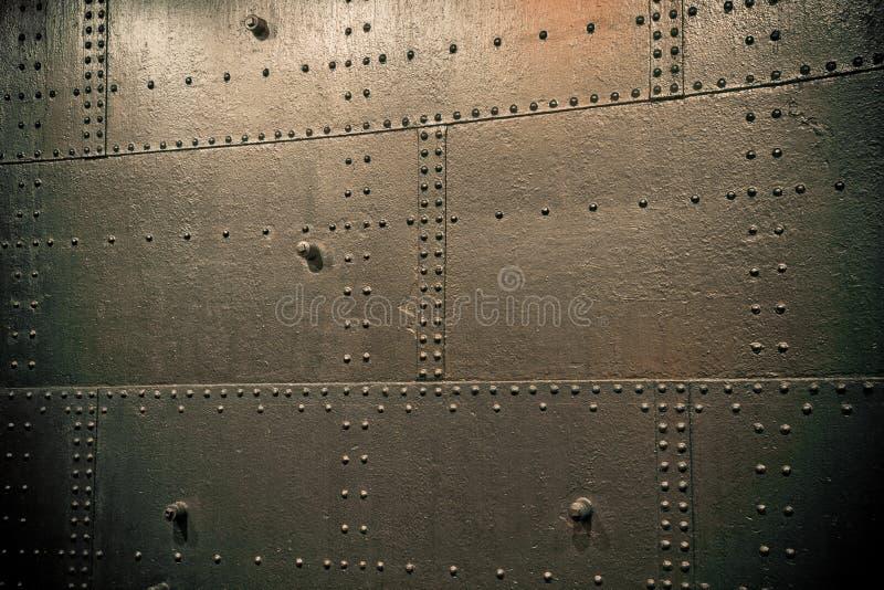 Download Metal background stock photo. Image of rust, industrial - 18590760