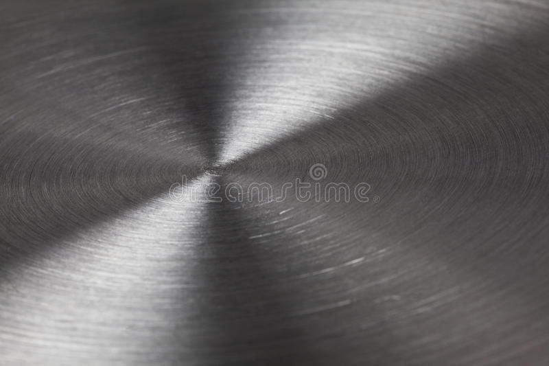 Metal background royalty free stock photos