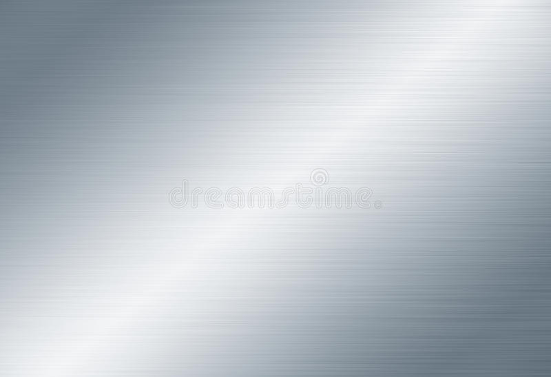 Download Metal background stock illustration. Image of pattern - 21443559