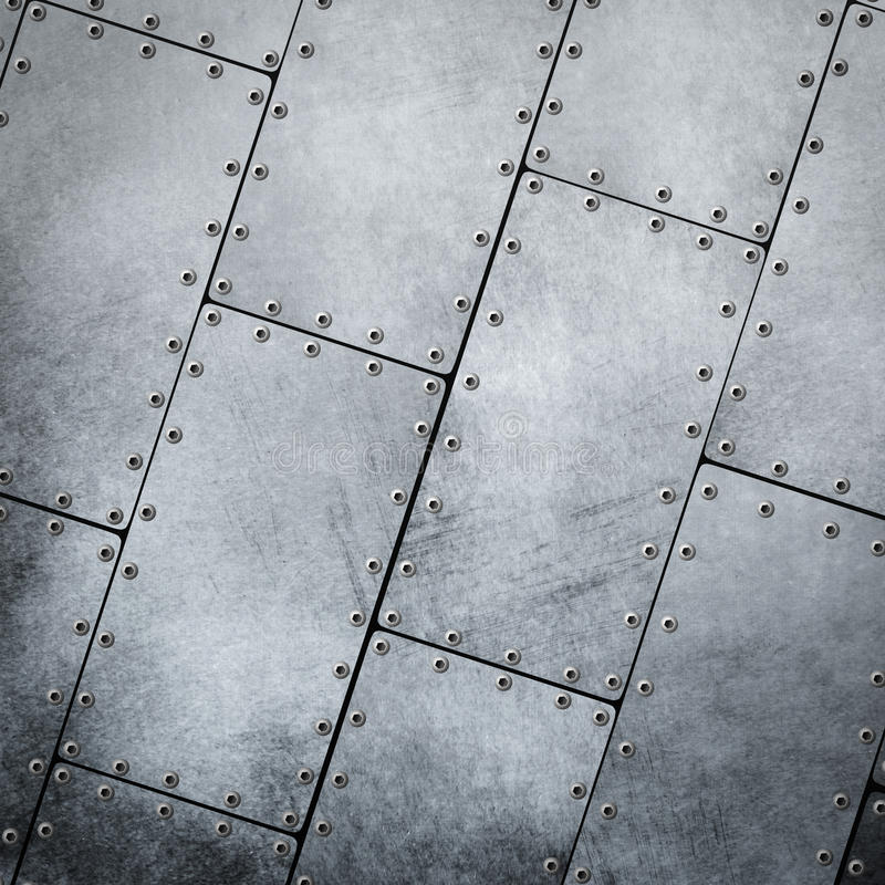 Download Metal Background stock photo. Image of copy, grunge, ironworks - 31546072