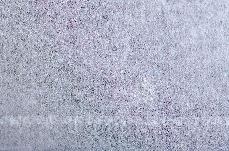 Metal background structure stock images