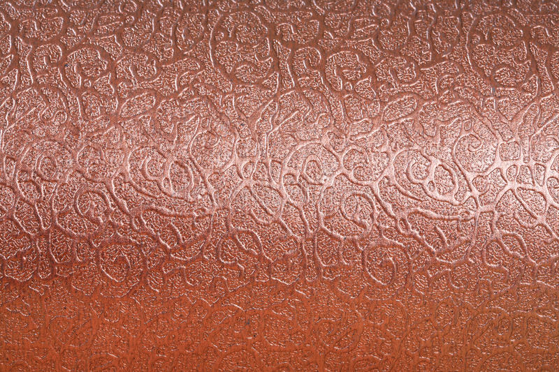 Metal Background Texture Stock Images