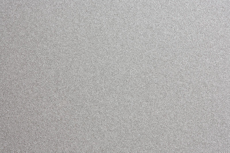 Download Metal background texture stock image. Image of silvery - 14945813