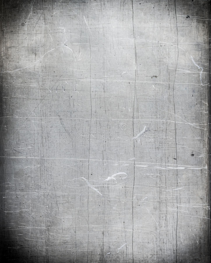 Download Metal background texture stock photo. Image of textures - 25383912