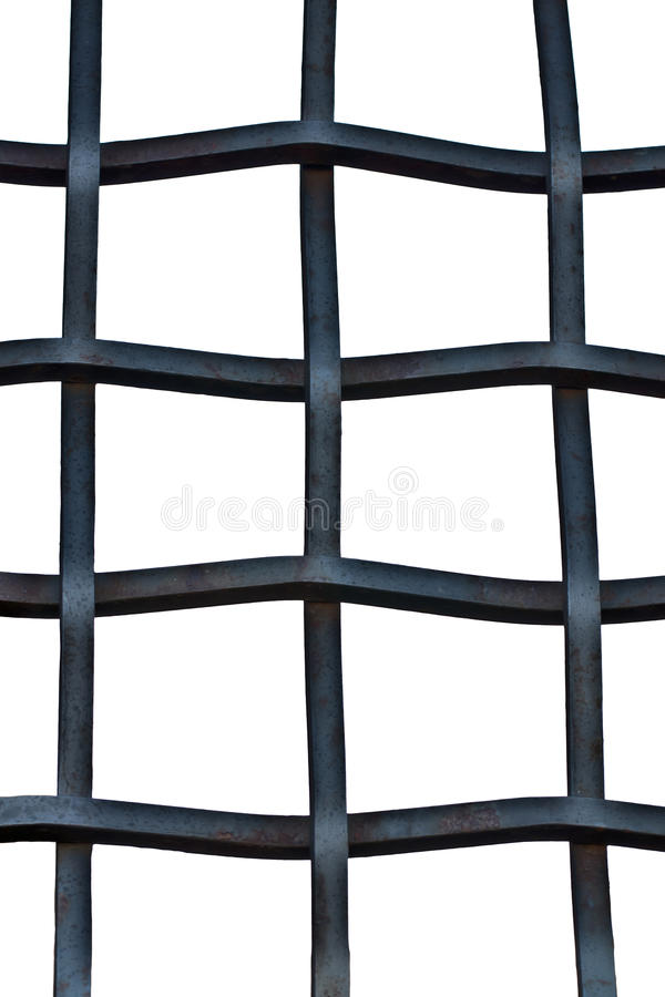 Download Metal Bars stock photo. Image of cells, close, cell, steel - 20034008
