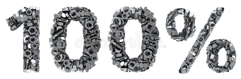 Download Metal 100% stock illustration. Image of credit, component - 31648780