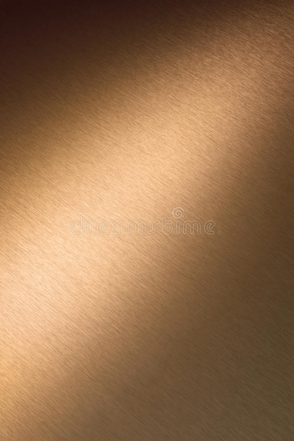 Free Metal Bronze Copper Background Royalty Free Stock Photo - 13951385